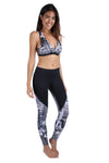 New York Compression Legging