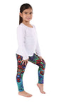 Yogi Kids Legging