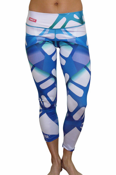 Ice Leggings