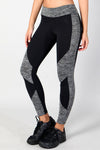 Sculpt Away Legging