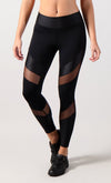 Ava Flair Legging