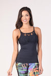 Long Top Dreamcatcher Tank