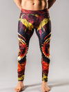 Phoenix Mens Tights