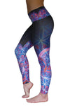 Seed of Life Legging