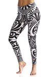 Totally Tribal Legging