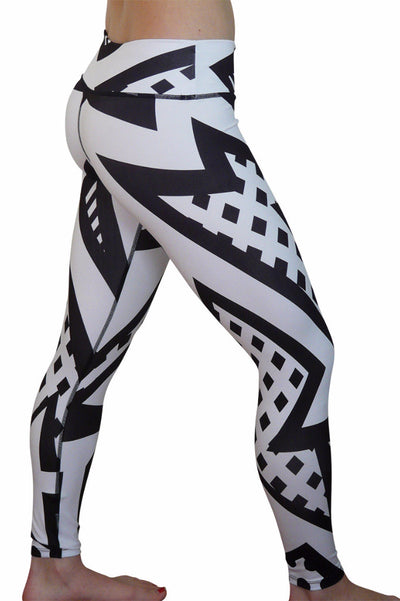 Crazy 7's Leggings
