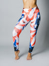 Patriot Compression Leggings