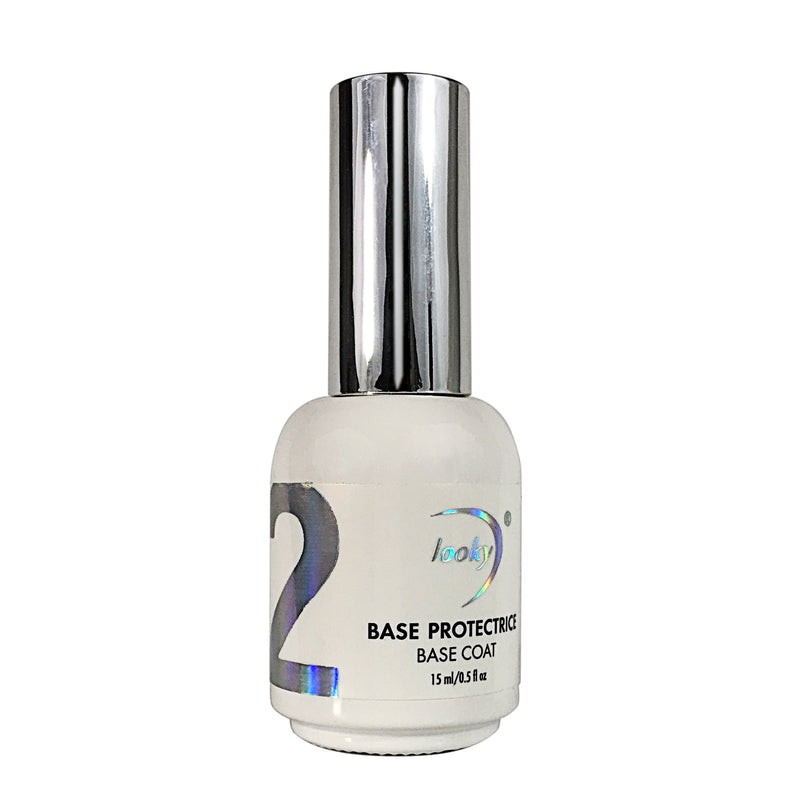 Base protectrice