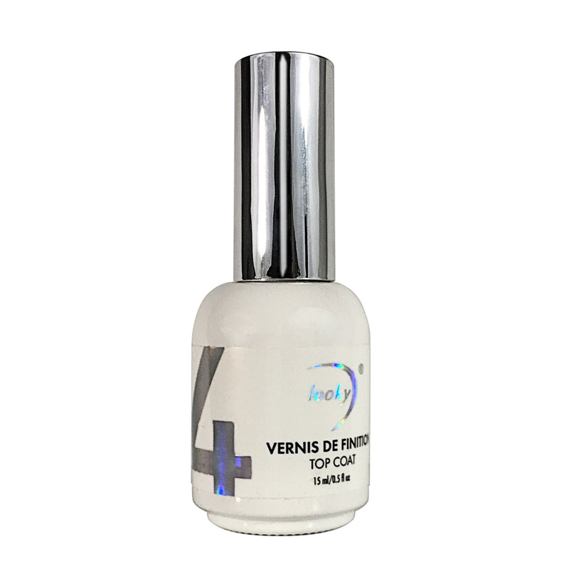 Looky Vernis de finition