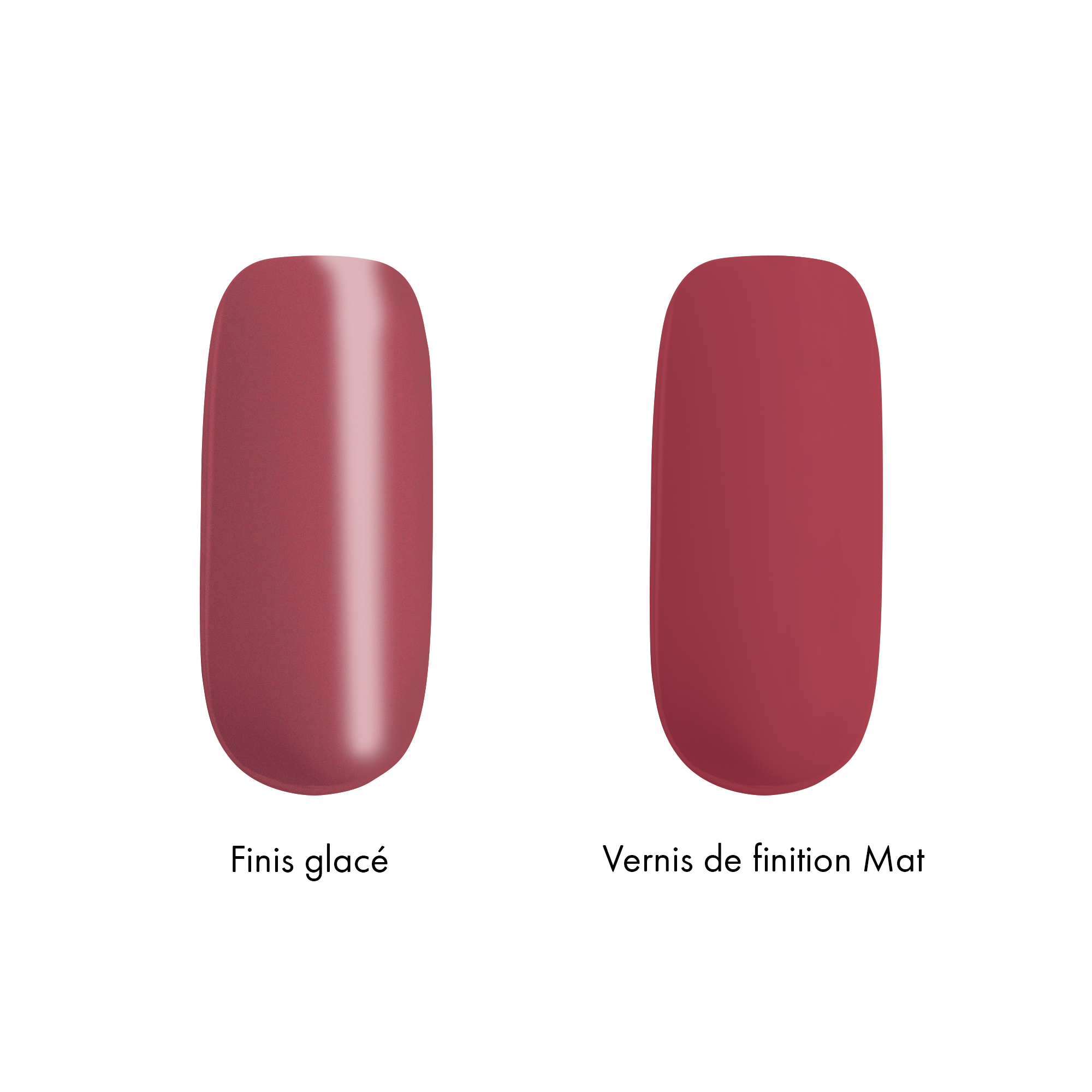 VERNIS GEL 3 en 1 <br/> # 312 Doris