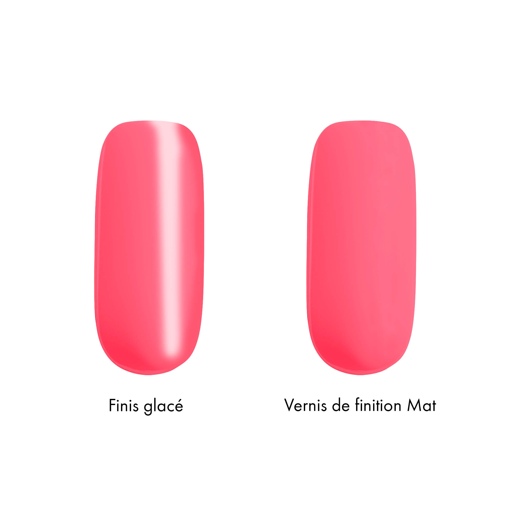 Vernis Gel 3 en 1 #311 Stephany
