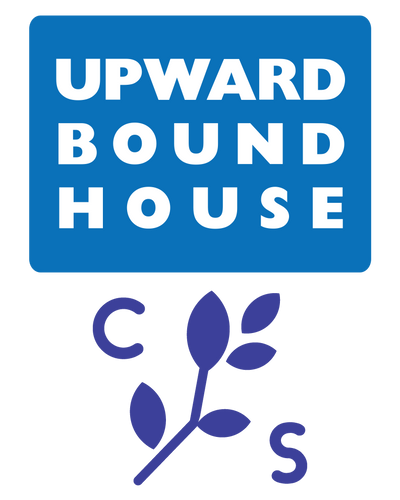 Citizen Sprout x Upward Bound House