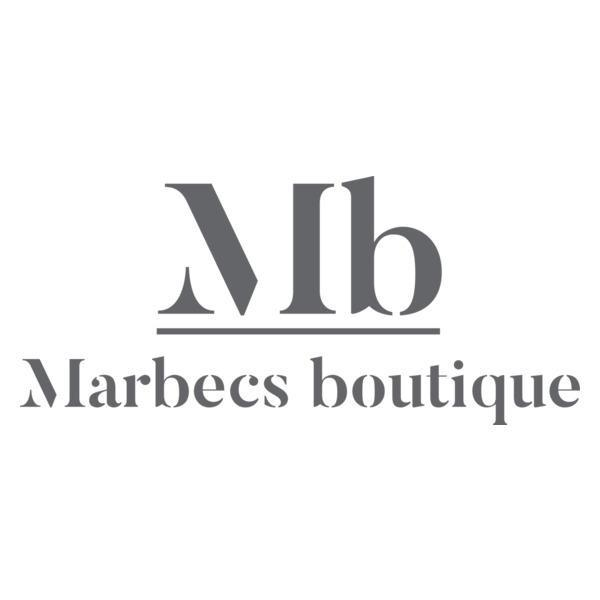 COVID19 UPDATE - Marbecs Boutique