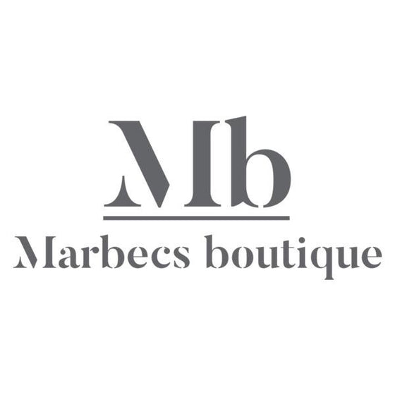 Marbecs Boutique