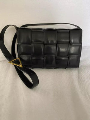 Jane crossbag - Marbecs Boutique