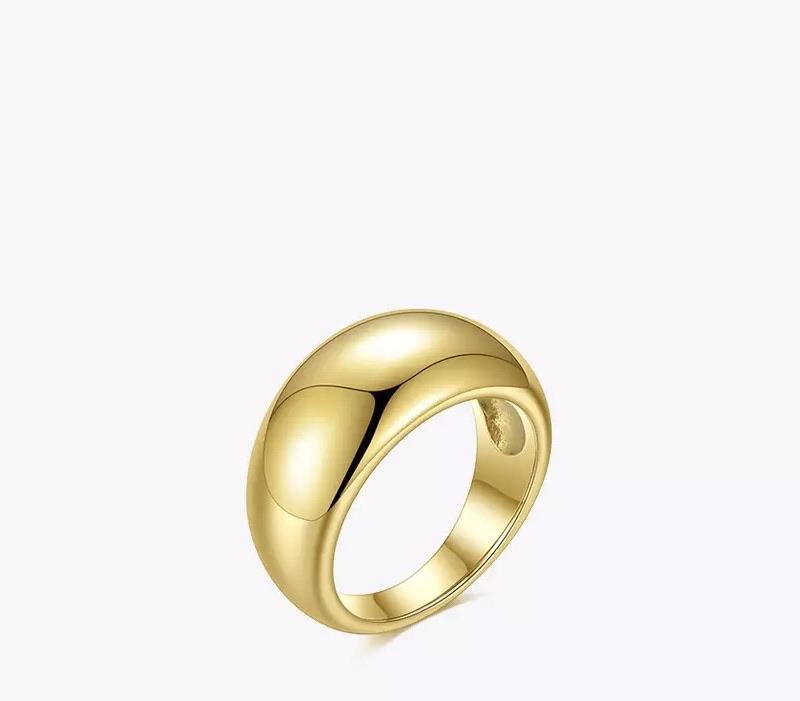 Oil ring - Marbecs Boutique