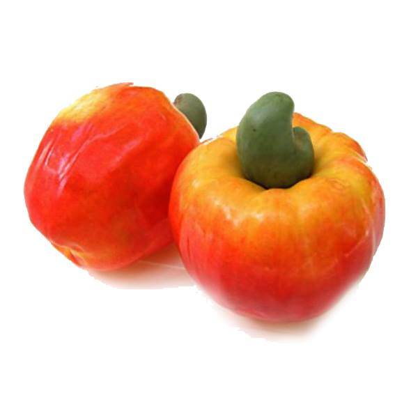 Cashew Fruit Pulp