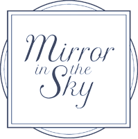 mirrorintheskyshop.com