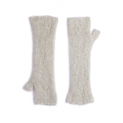 Nimbus Fingerless Gloves