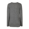 Loose V Nimbus Jumper