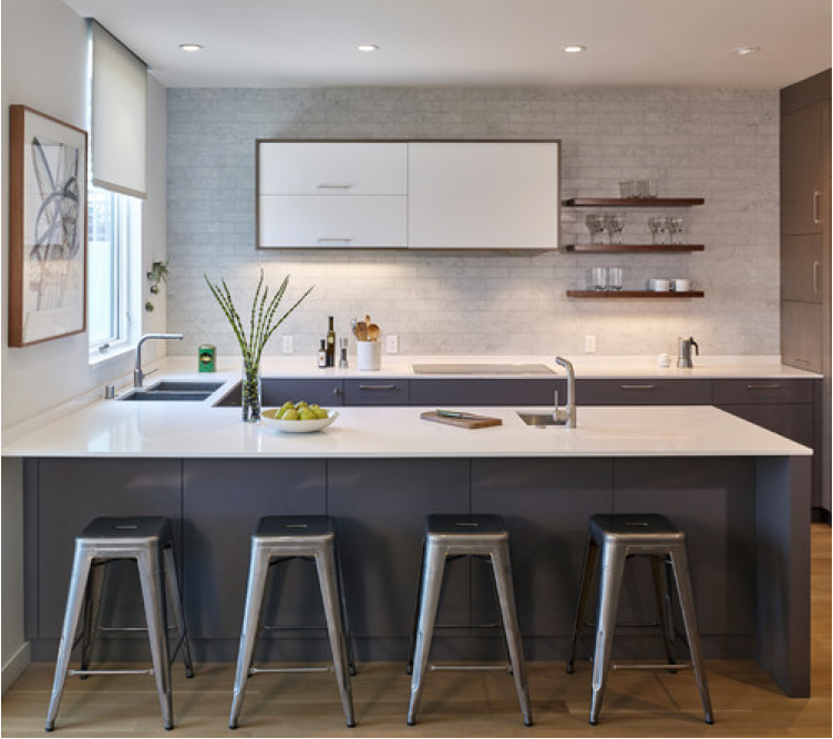 7 Kitchen Design Trends to Look Forward to in 2019