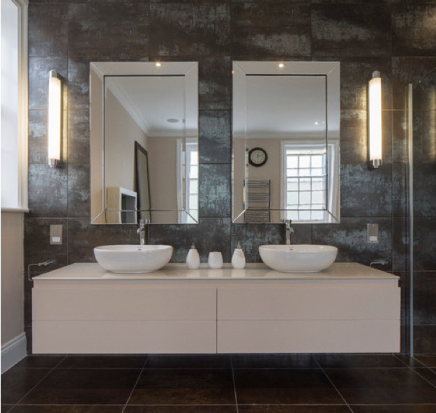 5 Bathroom Design Trends to Look Forward to in 2019