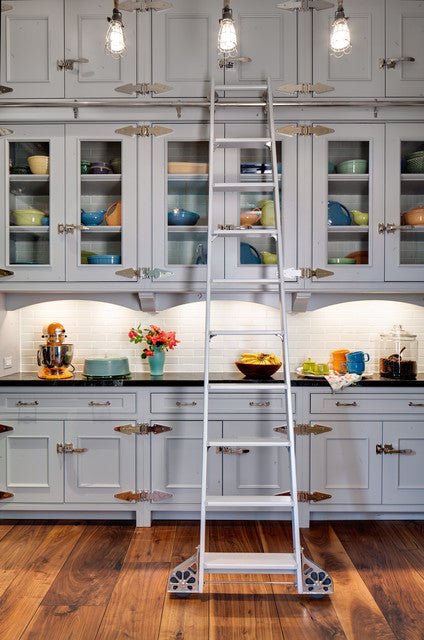 How to Chose a Kitchen Style