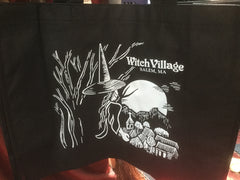 Recycled Bag (Wax/Village)