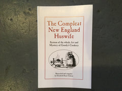 The Compleat N.E. Huswife