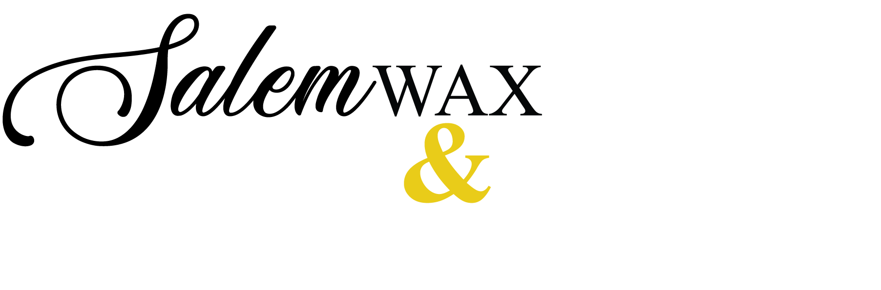 Salem Wax Museum & Salem Witch Village
