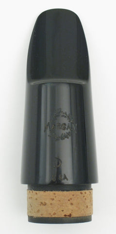 Morgan Bass Clarinet Mouthpiece (NEW)