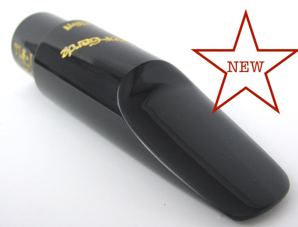 Morgan Avant-Garde TLS-1 Tenor Saxophone Mouthpiece (NEW)