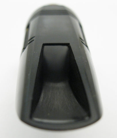 Backun MoBa ORT (1.11mm) Bb Clarinet Mouthpiece