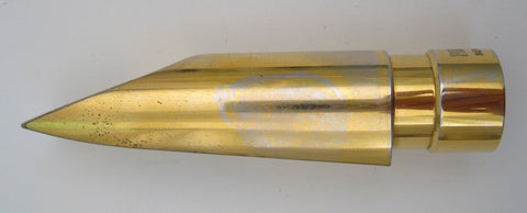 Barone Hollywood 7* (.105) Tenor Saxophone Mouthpiece