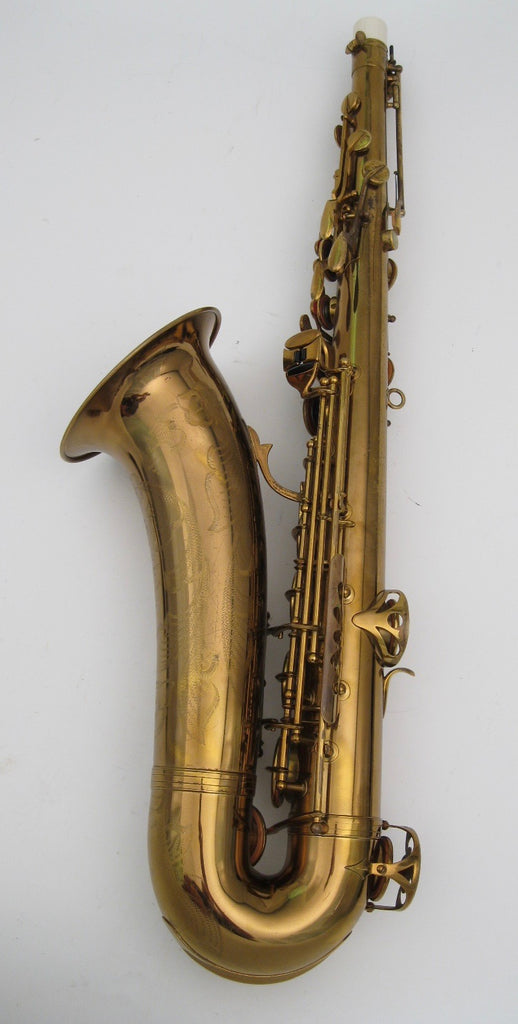 Excellent Buffet Dynaction Tenor Saxophone Junkdude Com Used And Download Free Architecture Designs Ponolprimenicaraguapropertycom