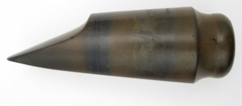 Conn 1920s Eagle (.065) Alto Saxophone Mouthpiece