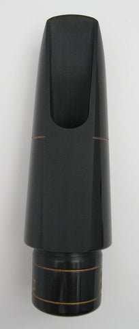 D'Addario Select Jazz D8M (.110) Tenor Saxophone Mouthpiece