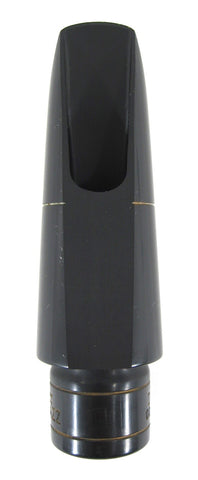 D'Addario Select Jazz D8M (.115) Tenor Saxophone Mouthpiece