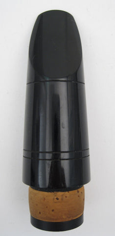 Zinner Germany 1.18mm Bb Clarinet Mouthpiece