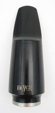 Meyer Custom C-Melody (.075) Saxophone Mouthpiece