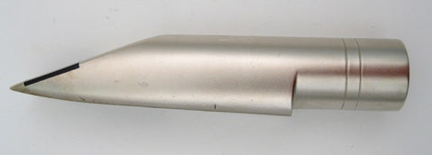 Meyer Metal Jazz 5J (.090) Tenor Saxophone Mouthpiece