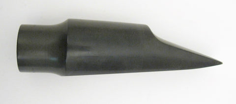 Meyer New York 7M (.090) Tenor Saxophone Mouthpiece
