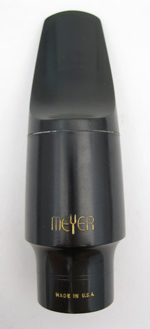 Phil-Tone / Meyer Custom (.078) Alto Saxophone Mouthpiece