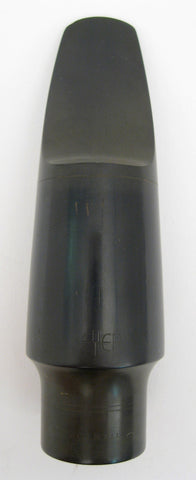 Meyer Medium Chamber 6M (.085) Tenor Saxophone Mouthpiece
