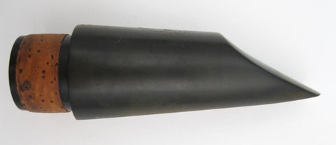 Morgan (1.15mm) Bb Clarinet Mouthpiece