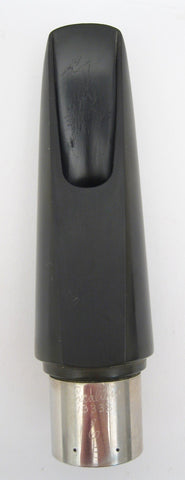 Morgan Excalibur 6M (.090) Tenor Saxophone Mouthpiece