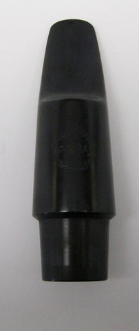 Morgan Jazz Florida Model 9 (.110) Tenor Saxophone Mouthpiece