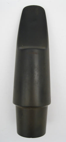 Morgan Jazz (.090) Medium Chamber Tenor Saxophone Mouthpiece