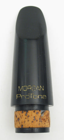 Morgan Protone (1.15mm) Bb Clarinet