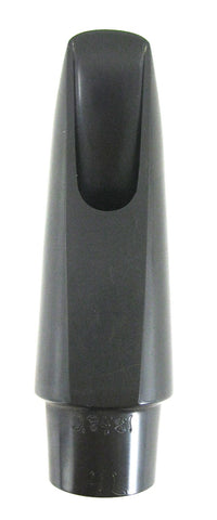 Morgan Jazz 4L (.065) Alto Saxophone Mouthpiece